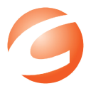 Celanese Corp logo