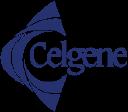 CELGENE CORP /DE/ logo