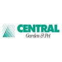 CENTRAL GARDEN & PET CO logo