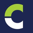 CEMTREX INC logo