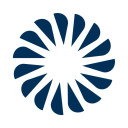CULLEN/FROST BANKERS, INC. logo