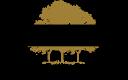 Canopy Growth Corp. logo