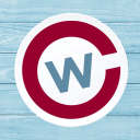 Chefs' Warehouse, Inc. logo