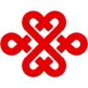 China Unicom (Hong Kong) Ltd - ADR