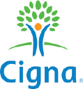 Cigna Corp.