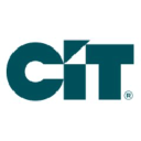 CIT Group Inc