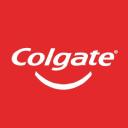 COLGATE PALMOLIVE CO logo