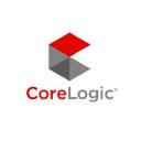 CoreLogic Inc