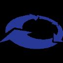 Calumet Specialty Products - Unit