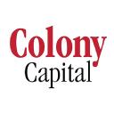 Colony Capital Inc. - Class A