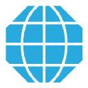 CME Group Inc. logo