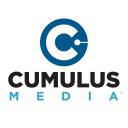 Cumulus Media Inc. - Class A