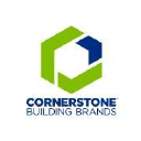 Cornerstone Building Brands Inc logo