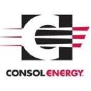 Concentrix Corporation