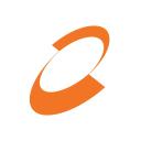 CONNECTURE INC logo