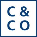 Cohen & Co., Inc. logo