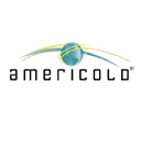 Americold Realty Trust