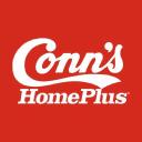 Conns Inc