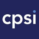 Computer Programs & Systems Inc logo