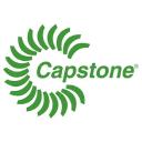 CAPSTONE TURBINE Corp logo