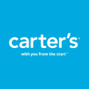 Carters Inc