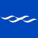 CHARLES RIVER LABORATORIES INTERNATIONAL INC logo
