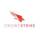 CrowdStrike Holdings, Inc. Class A