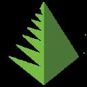 CatchMark Timber Trust, Inc. logo