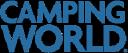 Camping World Holdings, Inc. logo