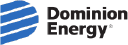 DOMINION RESOURCES INC /VA/ logo