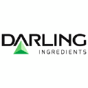 Darling Ingredients Inc