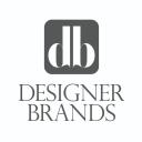 Designer Brands Inc - Class A