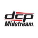 DCP Midstream LP logo