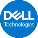 Dell Technologies Inc Class C