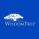 WisdomTree Trust - WisdomTree Japan SmallCap Dividend Fund