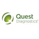 QUEST DIAGNOSTICS INC logo
