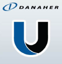Danaher Corp.