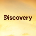 Discovery Inc - Series C