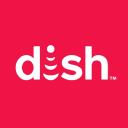 Dish Network Corp - Class A