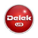Delek US Holdings Inc