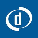 Digimarc CORP logo