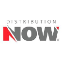 NOW Inc