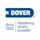 DOVER Corp logo