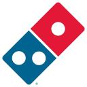 DOMINOS PIZZA INC logo