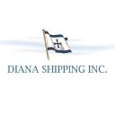 Diana Shipping Inc