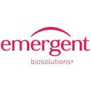 Emergent BioSolutions, Inc. logo