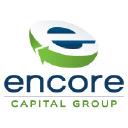 Encore Capital Group, Inc.