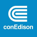 Consolidated Edison, Inc.
