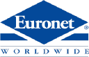 EURONET WORLDWIDE INC logo