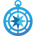 Endurance International Group Holdings, Inc. logo